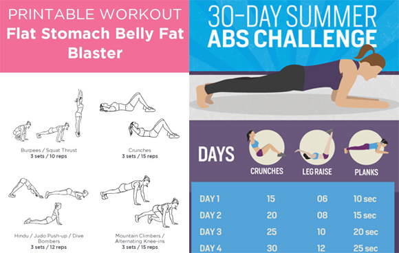 abs_workout