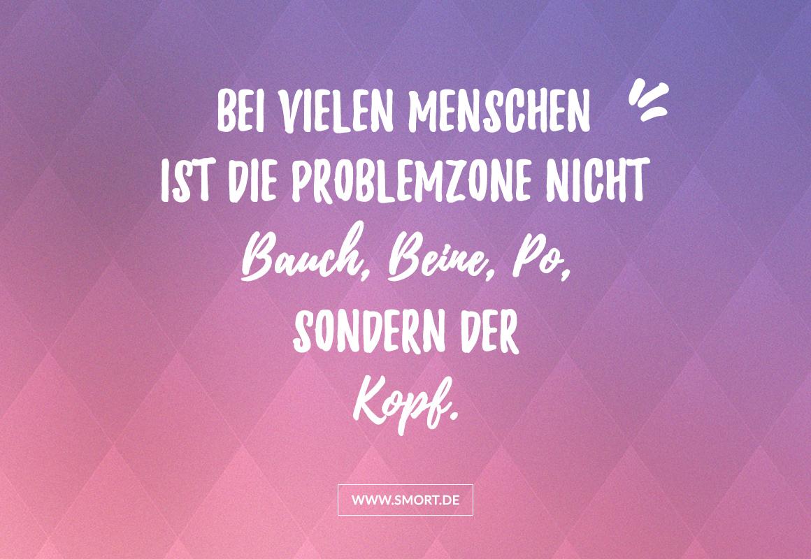 Motivationssprüche Sport2. Motivation Für Sport