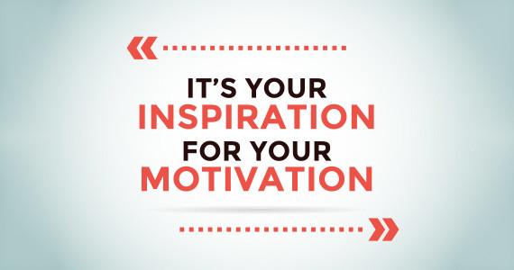 Motivationssprüche die motivieren sollen wieder mehr Sport zu treiben