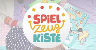 MeineSpielzeugkiste.de – Spielzeug leihen statt kaufen