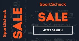 SportScheck winter sale fitness online shop sport rabatt gutschein online voucher sparen