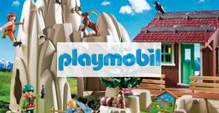 playmobil august pferde bergrettung 2018 spielzeug rabatt gutschein online voucher
