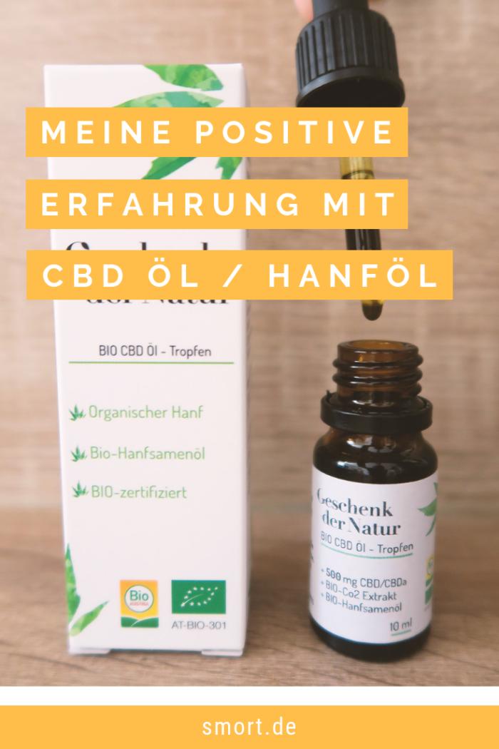 Heilmittel CBD Öl: Erfahrungen mit Cannabisöl / Hanföl gegen Schmerzen, Rheuma, Schuppenflechte und Muskelkrämpfe
