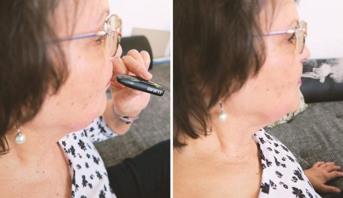 Erfahrungen: CBD bei rheumatoide Arthritis