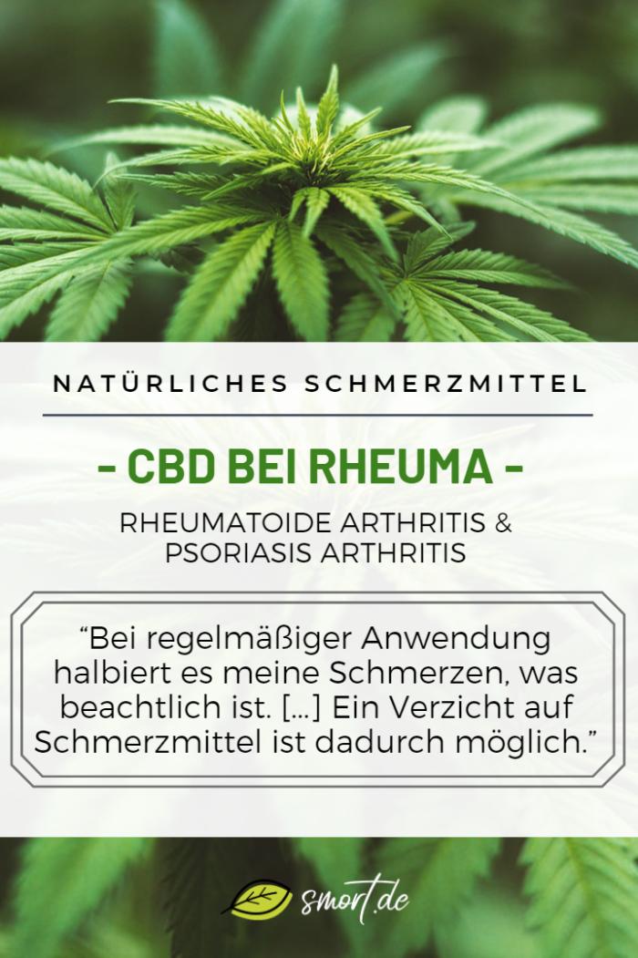 Erfahrungen: CBD bei Rheuma (Rheumatoide Arthritis & Psoriasis Arthritis). Persönlicher Erfahrungsbericht - wie CBD bei Rheuma hilft und Schmerzen lindern kann. Alternatives Heilmittel gegen Rheuma & Entzündungen, legal in Deutschland & Schweiz, ohne THC und Nebenwirkungen. #hausmittel #natürlich #arthrose #gesundheit #tipp #erfahrung #test #hanföl #liquids #öl #wirkung #schmerzmittel