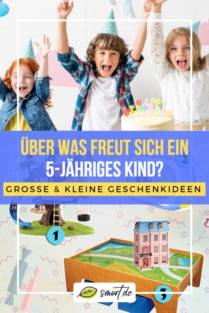 Für Kinder große & kleine Geschenkideen für 4-Jährige und 5-Jährige zum Geburtstag, Weihnachten oder einfach Zwischendurch. Sinnvolles Spielzeug für Mädchen und Junge. #geschenke #kind #spielsachen