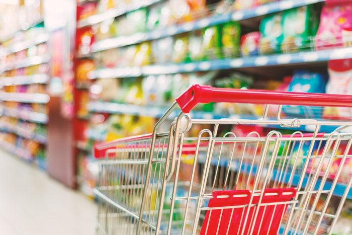 Macht Zucker süchtig? Den Konsum verstehen & hinterfragen #wissenschaft #zuckerfrei