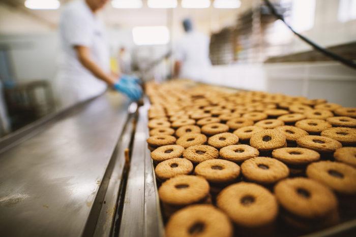 Zuckersucht: Wie alles begann: Die Praktiken der Lebensmittelindustrie #zuckerfrei #erfahrung