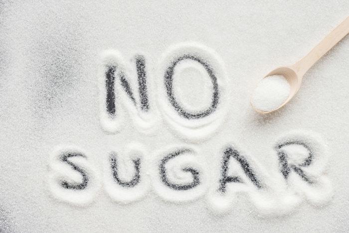 Fakten, Studie, Symptome & Ursache, warum Zucker schädlich und gefährlich ist #zuckersucht #entzug